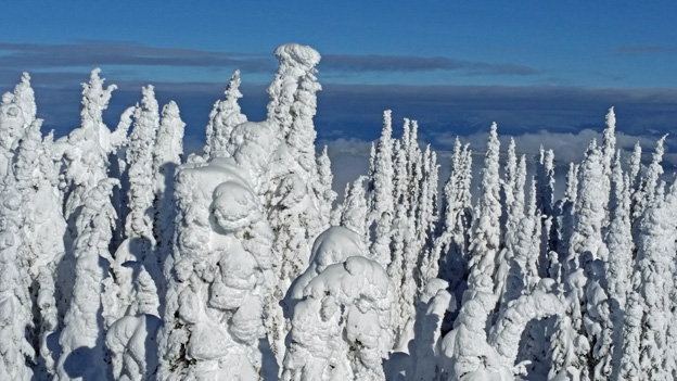 """<p>Silverstar Mountain; Vernon, B.C.</p><p class=""""lightbox-share""""><span>Share: </span><a class=""""lightbox-fb"""" href=""""javascript:void(0);"""">Facebook</a><a class=""""lightbox-twit"""" href=""""https://twitter.com/home?status=I%20voted%20for%20Snow%20Ents%20in%20the%20Cornice%20Calendar%20Contest.%20Choose%20your%20favourite%206%20photos:%20http://ow.ly/yCSmZ"""" target=""""_blank"""">Twitter</a></p><input type=hidden class=voteid value=1635 />"""