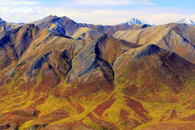"""<p>Goldensides Mountain, Tombstone Park, Dempster Highway</p><p class=""""lightbox-share""""><span>Share: </span><a class=""""lightbox-fb"""" href=""""javascript:void(0);"""">Facebook</a><a class=""""lightbox-twit"""" href=""""https://twitter.com/home?status=I%20voted%20for%20North%20Fork%20Mountain%20in%20the%20Cornice%20Calendar%20Contest.%20Choose%20your%20favourite%206%20photos:%20http://ow.ly/yCSmZ"""" target=""""_blank"""">Twitter</a></p><input type=hidden class=voteid value=1791 />"""